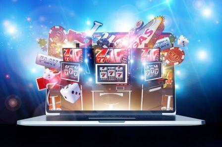 Казино Вулкан Россия – играть онлайн в игровые автоматы на