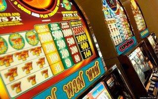 Парти казино в обход запрета иванов игровые автоматы магнитогорск