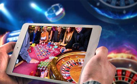 Бонус коды для казино онлайн — Topkasino — Топ казино
