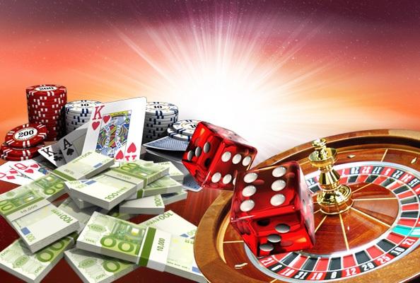Казино онлайн выигрыши мобильное казино бонус без депозита