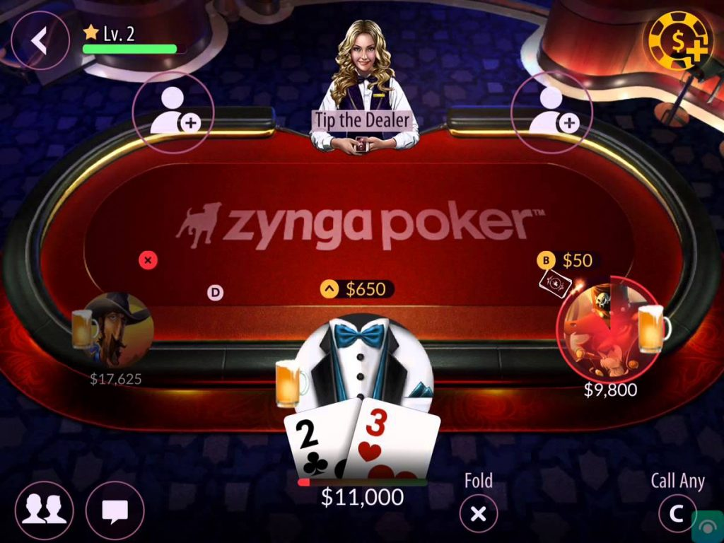 Музыка из pokerstars windows 10 problem