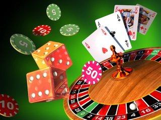 Онлайн казино - Лучшие бездепозитные бонусы и бесплатные