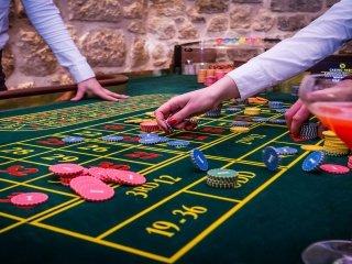 игровые автоматы видео покер