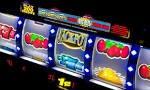 Вулкан 777 – игровые автоматы на любой вкус