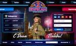 Вулкан 24 для азартных людей