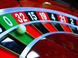 Вулкан 24 http://casinovulcan24.online/