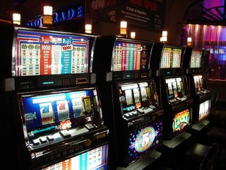 официальный сайт Casino X