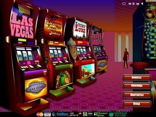 Почему не опытные геймеры выбирают казино Spincity?