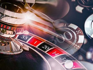 online casino Admiral