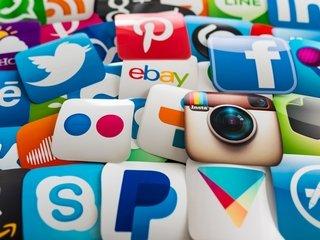 Стоит ли создавать свою социальную сеть по типу Facebook или Instagram?