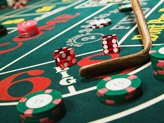 Casinovulcan-royal.com – играйте в свое удовольствие
