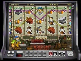 Slot v официальный сайт: достижения казино