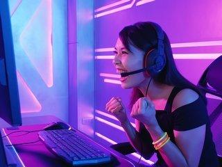 ставки на киберспорт онлайн